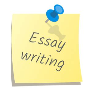 Your Essay: Sample research paper all papers checked!