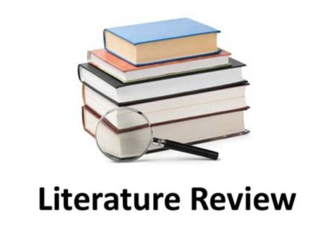 Sample of written research paper